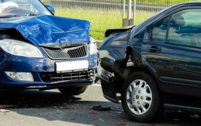 Accident Benefits